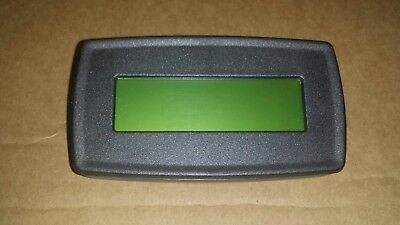New Factory Cat / TomCat LCD Module/Screen . List Price $263.56