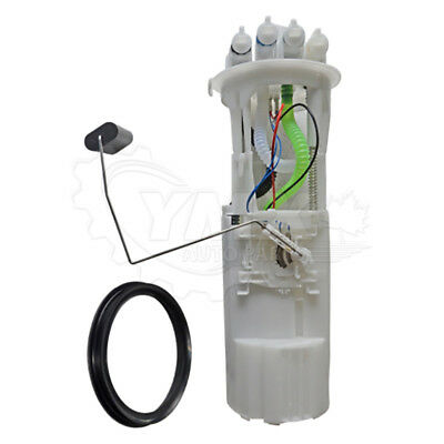 Fuel Pump Assembly Sending Unit D 2.4-2.5L WQB100430 VDO LAND ROVER Defender 90