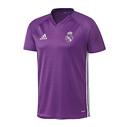 ff29d66e7 REAL MADRID HOME Authentic Pre-Game Jersey(Cd9696)  60.00 -  19.99 ...