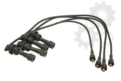 Ignition Ht Lead Set Sentech St 8399