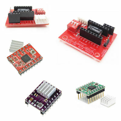 LED SHIELD WS2812B Wemos D1 Mini ESP8266 For Arduino WS2812B