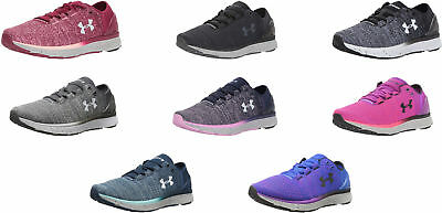 919aaba7a UNDER ARMOUR WOMEN'S Charged Bandit 3 Shoes, 8 Colors - $67.79 ...