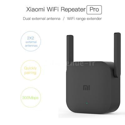 Xiaomi Mi WiFi Repeater 300Mbps Signal Enhancement Network Wireless Router I8P2
