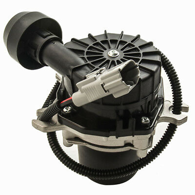 Secondary Air Injection Pump for 07-13 Lexus LX570 Toyota Sequoia Tundra V8