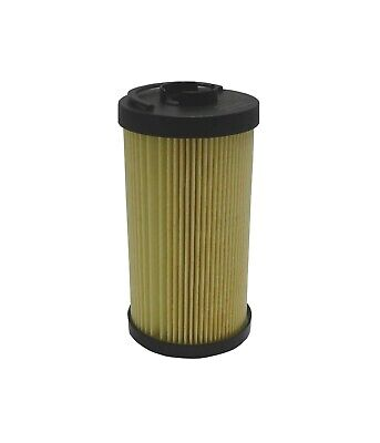 MF-100-2-P10-N-B-P01 MP Filtri Tankeinbau Rücklauffilter return filter
