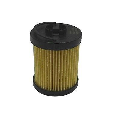 MF-100-1-P10-N-B-P01 MP Filtri Tankeinbau Rücklauffilter return filter