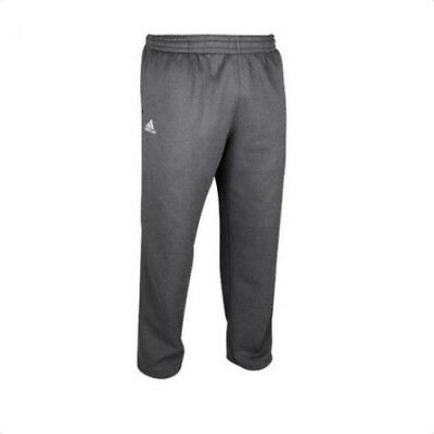 c41752c41dd2 NEW MEN S ADIDAS Climawarm Tech Fleece Joggers Sweatpants Athletic ...
