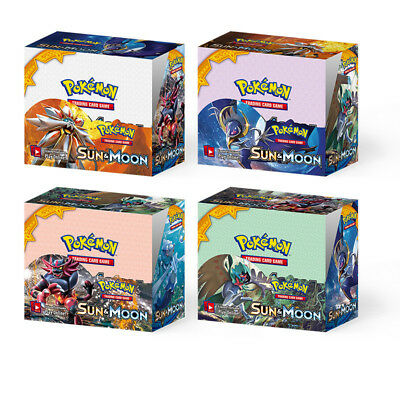 324pcs 36 packs Pokemon Go Card Rare TCG Booster Box English Edition Break AU