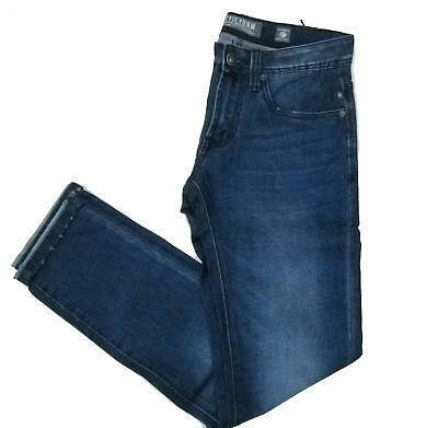 Jeans key Jey DNM Herren slim fit Stretch vintage Modell Tipo Anbass replay mode