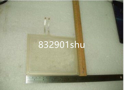 1PC NEW Touch screen glass ADT-138 touchpad