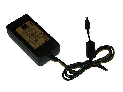 JBL Model EA1050B-190 AC Adapter 19V DC 3.15A 17