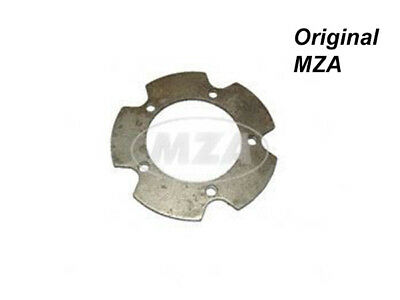 Simson Pressure Ring - Duo 4/1, KR51/1s - Moped mokick Scooter Schwalbe -