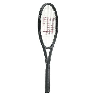 Wilson Pro Staff 97 Countervail Tennis Racket (Frame Only)