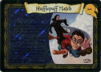 Remembrall 101//116 NM//Mint Harry Potter TCG Legue Promo