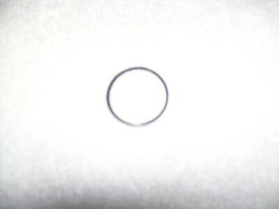 #5198 DOTCO Cooper Tools / Cleco  Back Up Ring New old stock