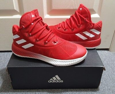 Adidas Men s SM Energy Bounce BB NBA Basketball Shoes Sz 12 (BY4345) New in 022b6024a95