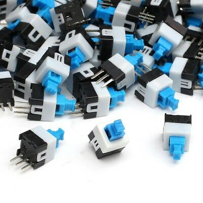 Other Electrical Switches, Switches, Electrical Equipment & Supplies on