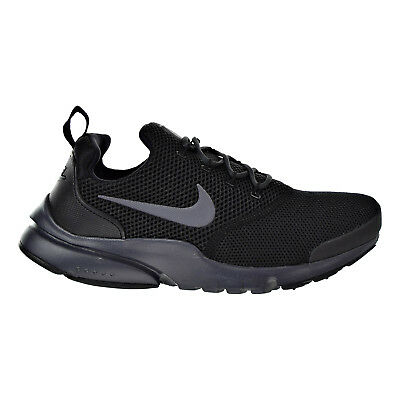 13bc2768d5549 NIKE PRESTO FLY Big Kid's Shoes Black 913966-005 - $69.95 | PicClick