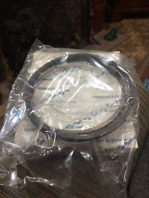 Anest Iwata Piston Ring Set 91925460