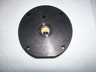 #4358  DOTCO Cooper Tools / Cleco  Valve Housing 10-43 Thrt SA New old stock