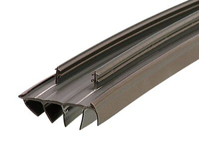 M-D Building Products 67967 35-3/4-Inch Kerf Style Replacement Door Bottom w...