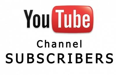 Rank Video- 102 Utube Subscribers For Sale