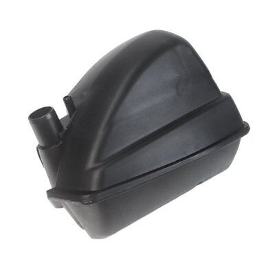 Complete with Air Box Intake Rest rictor For Jet Force C Tech inserto (t5i)