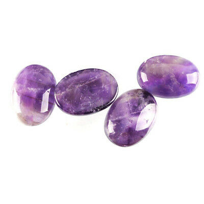 Chalcedony Jewelry Precious Cabs Beads Loose Drusy Gem Cabochon Stone Oval