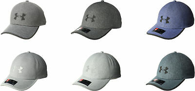 UNDER ARMOUR MEN S Performance Lifestyle Dad Cap 5c023874aab9