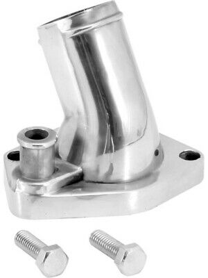 Spectre Water Neck FOR FORD E300 ECONOLINE 302 V8 CARB (42321)
