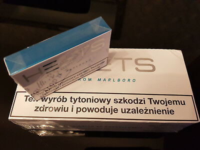 https://www.picclickimg.com/d/l400/pict/263531324658_/IQOS-HEETS-MENTHOL-10x20-Sticks-TURQUOISE-LABEL-From.jpg