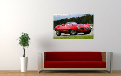 COOKIES AE464 Photo Picture Poster Print Art A0 A1 A2 A3 A4
