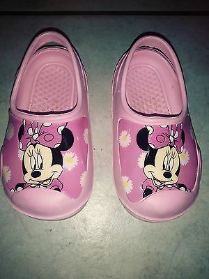 toddler girl shoes size 7/8