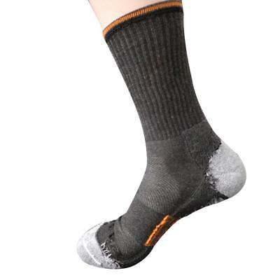 2017 Outdoor Breathable Men Basketball Athletic Sport Socks Thicken/Towel Pro AU