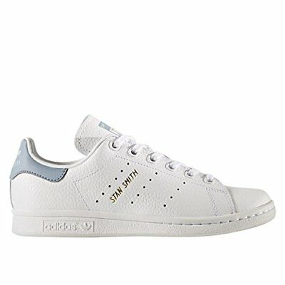 côté ourstyleisreal adidas chaussures blanches