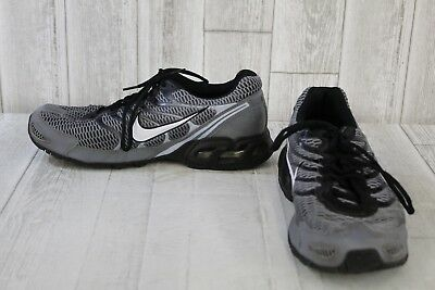 Nike Air Max Torch 4 Running Shoes, Men's Size 12, ...