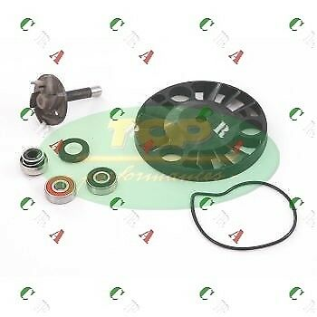 Aa00817 Kit Revisione Pompa Acqua Top Nuova Per Aprilia	Sport City	200 4T	2006