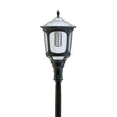 Solar Motion Sensor Landscape Lights PIR LED light High Quality 20W