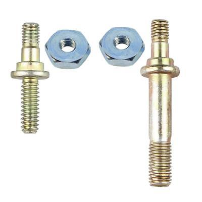 Bar Stud Set & Bar Nuts for Stihl 029 039 MS290 MS310 MS390 Chainsaw Parts