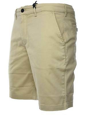 0dd05f7c723 MENS LYLE   Scott Chino Shorts SH800V Stone Z151 -  58.30