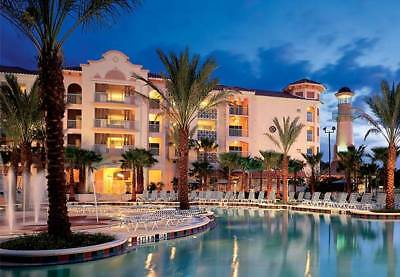 Marriott's Cypress Harbour Timeshare Rental 2 BR 1 Week Rental
