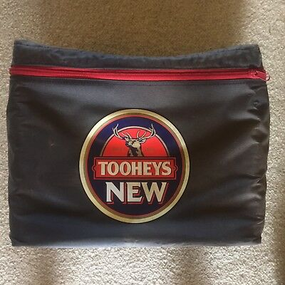 Tooheys New Esky Cooler Bag