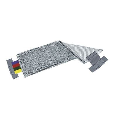 Vileda Safe Mop Pad With Assorted Tags 147475 [VIL10754]