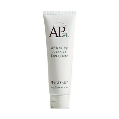 😀 AP24 Toothpaste Whitening Toothpaste No Peroxide Full Size 110g