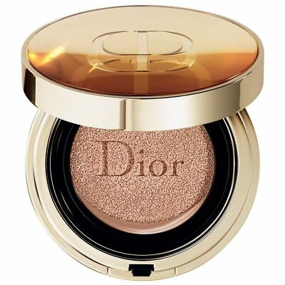 Dior Prestige - le Cushion Teint De Rose - 020 Beige Clair 15g