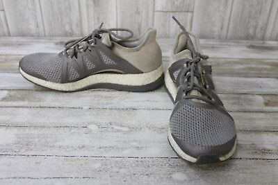 2a11f3d53b10e ADIDAS PUREBOOST XPOSE Running Shoes
