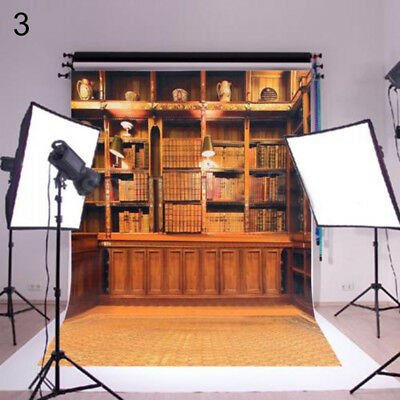 Screen Photo Studio 3D Photography Photo Backdrop Background Decor Gift Reliable