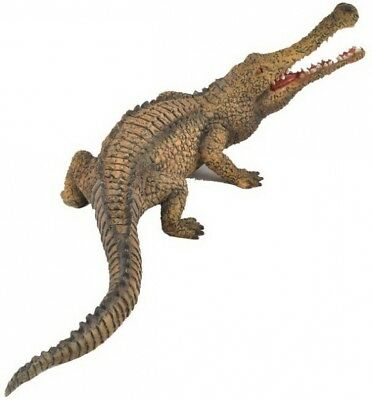 CollectA 88334 - Sarcosuchus