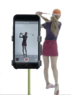 Selfie Golf Training Aid - FREE EXPRESS SHIPPING AUS WIDE