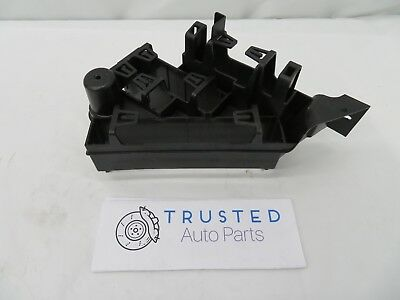 2009 Bmw 335i Coupe Interior Fuse Box Location further 1993 R100rs Wiring Diagram furthermore BMW 328i 335i 335xi XDrive Z4 M3 Footwell 351953228547 additionally OmwNMmJbs 8 additionally Showthread. on fuse box in bmw z4
